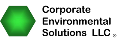 Corporate Environmental Solutions LLC